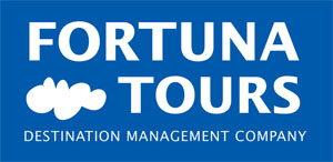 fortuna tours mostar travel agency